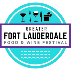 Greater Ft. Lauderdale Food & Wine Festival